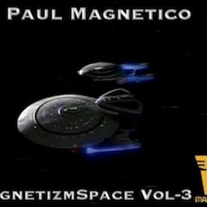 MagnetizmSpace Vol-3