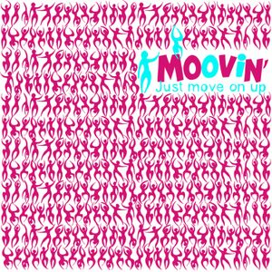Moovin mixtape - neo soul, R&B, hiphop