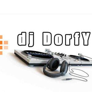 Tech House mix - Dj DorfY 2015-11-05