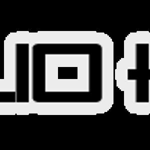 Elio Kr (DJ SET) - Neo Minimal Trance Anthems Part 2
