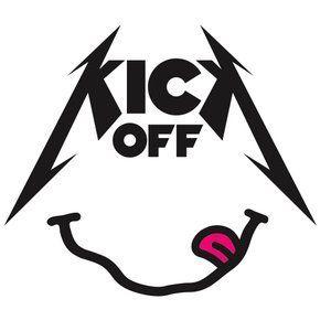 Pdcast DJ MIX by KICK OFF (Mar)