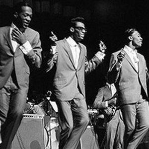 Motown Mixtape