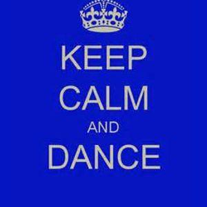 Keep Calm & Dance Volume 2