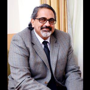 Preparing the definition for success - Krish Dhanam