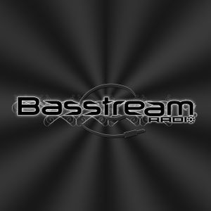 Basstream Radio on Glitch.FM 089 - VA mixed by Dave Sweeten - Aired 11-15-2011