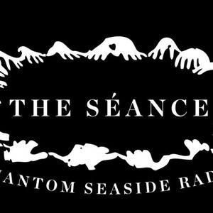 The Seance 6/1/18