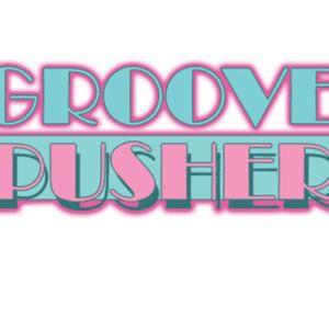 FEB 2011 Groovepusher Dj mix