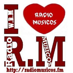 Badia en interview Radio Musicos