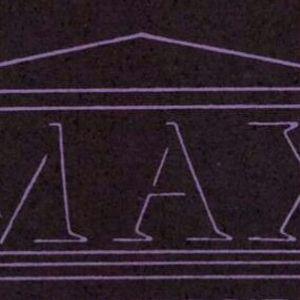 MAX AFTER CLUB MADRID  una decada de musica Parte 1.