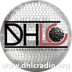 Supernatural Session - DHLC UK 011