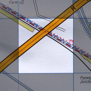 G08 Fossdyke Cycleway