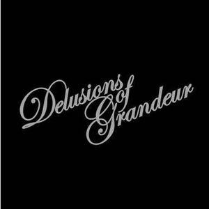 Delusions Of Grandeur set
