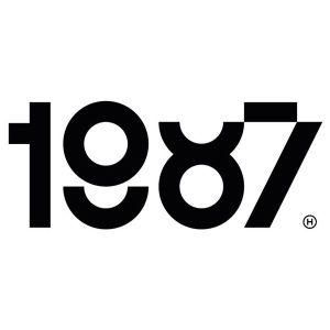1987 Podcast #022 Herod1987