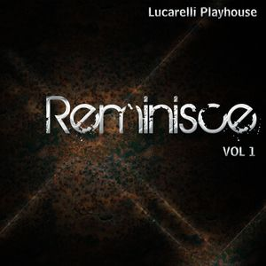 REMINISCE vol 1