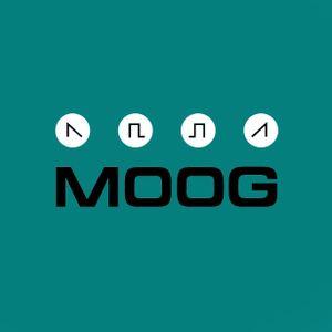 Solvent - live @ Moog (2011_09_14)