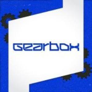 Dean Zone - Gearbox FM Guest Mix (June 2013)