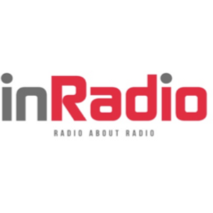 The Radio Today Programme January 6th 2016