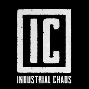 HVDN @ Industrial Chaos w/ Vlaysin