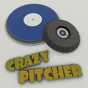 House Loverz #03 by Crazy Pitcher
