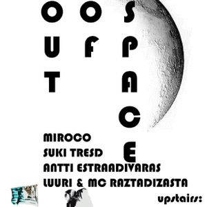 miroco @ out of space 9aug2013 p6rgu_v6ru_estonia