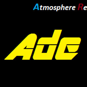 Ade On Air ! Broadcast , Drum & Bass