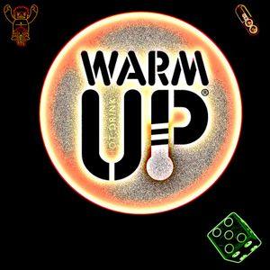 WarmUp#5