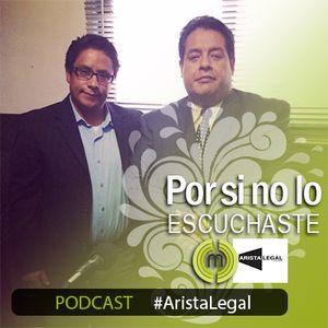 Tráfico ilegal de Fauna Silvestre: Un delito jugoso en México