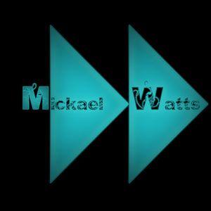 Mickael Watts - I Love Party S06E01