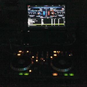 #DJ Set Deep House Juin 2012