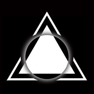 PeppinoMansion TechnoPower Vol 1 3-06-11