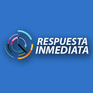 RESPUESTA INMEDIATA 10 AGOSTO 2017