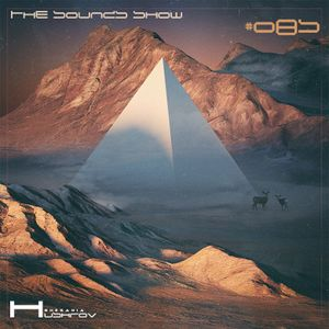 THE SOUNDS SHOW #085