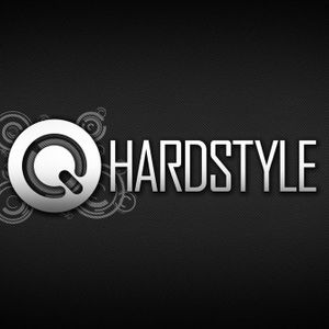 Mheras Hardstyle Sessions July 2#17