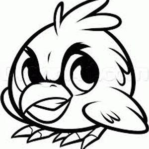 ChunkDogg Dirty Bird Mix