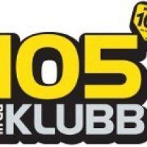 Richard Passarella @ Radio 105 Indaklubb (13-07-2012)