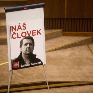 Radio R - Podivné prípady a Skutok sa nestal - Kauza Bašternák + voľby v Rakúsku