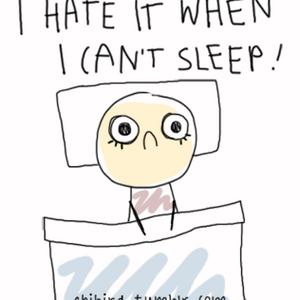 Still Feeling Nocturnal
