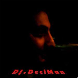 Connect Us (DeciMan Remix)
