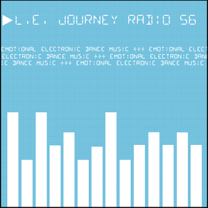 L.E. Journey Radio - Edition #56 [Hour 2]