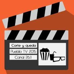 CORTE Y QUEDA 28 07 17