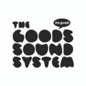 The Goods Radio Show May 22nd 2011