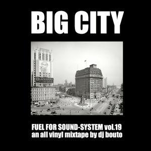 ...BIG CITY