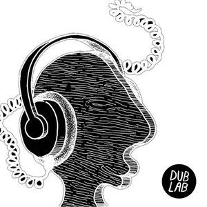 a-Musik Radio - Lord Tang Special w/ Wolfgang Brauneis (September 2016)
