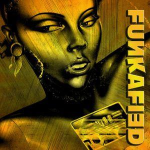 FUNKAFIED | Future Disco