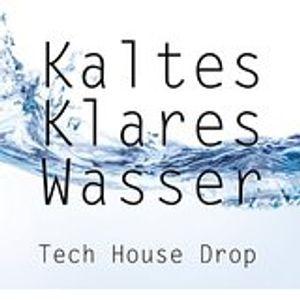 Kalt!!!! klar, Wasser...