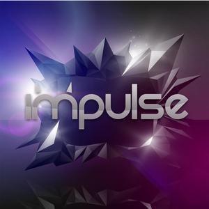 Gabriel Ghali - Impulse 118
