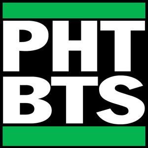 Phat Beats Promo Mix
