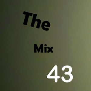 In the mix 43: May 10 2012