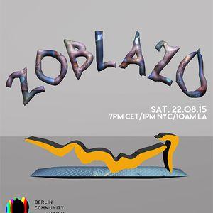 Zoblazo #7: Soft