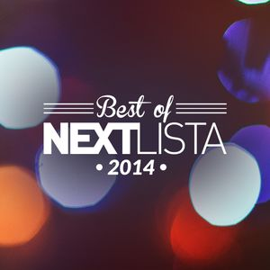 Best of NEXTLISTA 2014